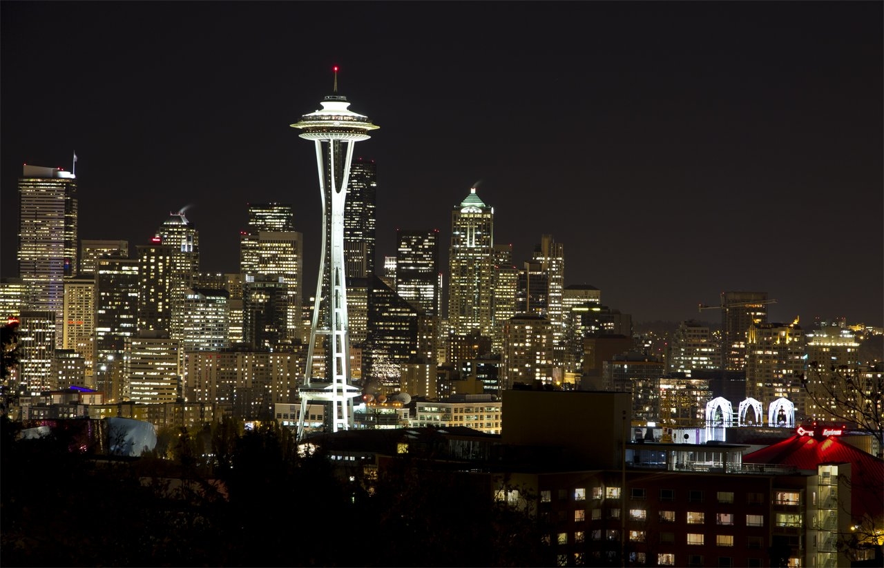 King County Real Estate Trends